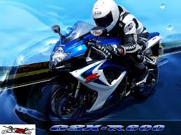 wallpapers de suzuki gsx r el blog de las motos suzuki gsx r