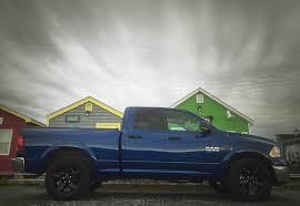 dodge ram ecodiesel reviews review 2015 ram 1500 ecodiesel outdoorsman 4x4 cab how