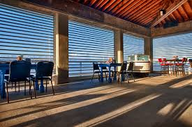punch home design architectural series 18 windows 7 storesafe clear rolling shutters qmi security shutters