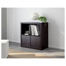 ideas cube storage ikea cube shelving unit ikea ikea box shelves