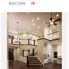house decor pinterest astounding 25 best ideas about cheap home