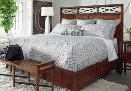 Thomasville Furniture Bedroom Sets by Thomasville Bedroom Sets Home Design Ideas And Pictures