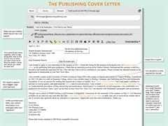 effective cover letter format email cover letter examples of email cover letters for resumes