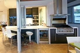 kitchen renovations brisbane designs designer kitchens new contemporary kitchens renovations brisbane kitchen design