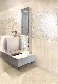 indoor mosaic tile bathroom floor porcelain stoneware