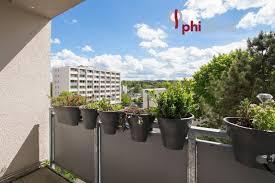 Immo Kaufen 4 Zimmer Wohnungen Zum Verkauf Aachen Mitte Mapio Net