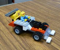 lego police jeep instructions how to build a lego car