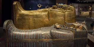 hidden rooms in king tut u0027s tomb revealed by ultrasounds scans