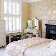 feminine bedroom 66 romantic and tender feminine bedroom design ideas digsdigs