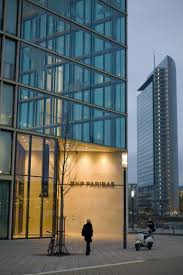 si e social bnp paribas bnp paribas boosts its presence in germany bnp paribas