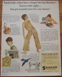 400 best singer en la historia images on pinterest singer sewing
