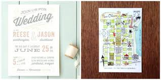 wedding invitation size average size of wedding invitation wedding invitation cost average