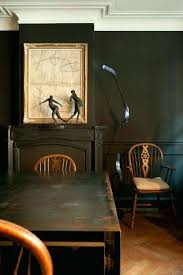 Babi Italia Dresser Cinnamon by 193 Best Dream Interiors Images On Pinterest Home Living Spaces