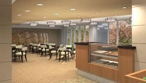 Nursing Home Interior Design Home Design Ideas - Nursing home interior design