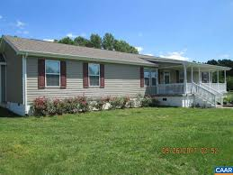 Waterbrook Apartments Lincoln by Page Not Found Jefferson Land U0026 Realty