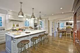 colonial kitchen ideas colonial kitchen design