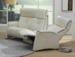 canape relaxe canape 2 5 places relax electrique ref 16422 meubles cavagna