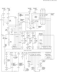 repair guides wiring diagrams autozone com lively diagram for