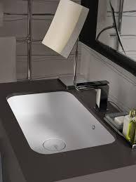 Dupont Corian Warranty Bathroom Dupont Corian Solid Surfaces Corian