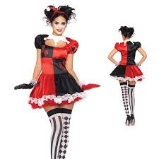 Halloween Costumes Jester Compare Prices Halloween Costumes Jester Shopping Buy