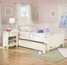 Bedroom Furniture Toronto Stores King Size Bedroom Sets Canada Modern Bedroom Furniture Toronto