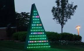 philips led dome christmas lights the pros and cons of led christmas lights