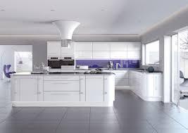 highfields kitchens home