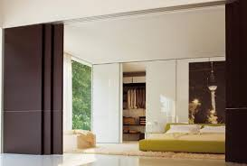 interior doors design sliding doors contemporary interior other metro door for designs 25