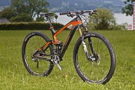 motocross bike shops imperium bicycles ktm bike industries moto related motocross