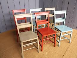 4 dining chairs chairs for sale within rocket