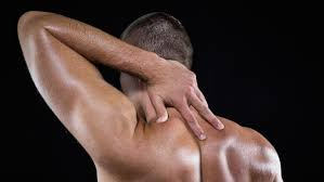 My Shoulder Hurts When I Bench Press What To Do If You Experience Shoulder Pain When You Bench Press
