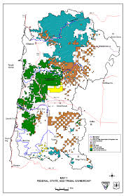 Map Of Oregon Fires by Ncama Guide