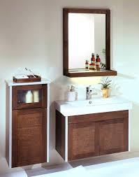 Corner Bathroom Storage Unit by Bathroom Sink Corner Under Sink Storage Under Sink Shelf