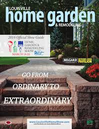 Home And Design Show 2016 Home And Garden Show Louisville Matakichi Com Best Home Design