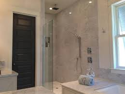 bathroom shower remodel ideas tub to shower design ideas