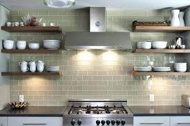 kitchens with mosaic tiles as backsplash tile shop backsplash kitchen beautiful mosaic glass kitchen full