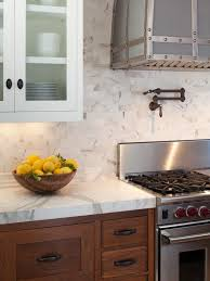 Kitchen Marble Countertops by Get 20 Marble Counters Ideas On Pinterest Without Signing Up