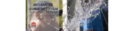 security window film u2013 new york window film