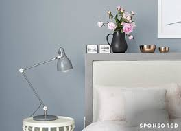 4 color palettes that will inspire your next home decor project