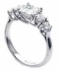 rings setting images Types of engagement ring settings engagement 101 jpg