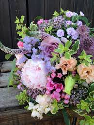 wedding flowers june uk 166 best bouquets by cottage flowers images on