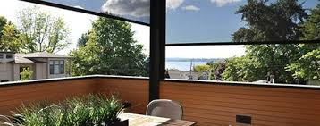 porch screens wallingford ct outdoor screens