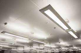 Replacement Parts For Fluorescent Light Fixtures Ideal Fluorescent Light Fixtures Lighting Pinterest