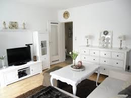 Einrichtungsideen Wohnzimmer Grau Einrichtungsbeispiele Wohnzimmer Poipuview Com