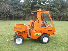kubota mini tractor compact like quad bike 4wd diesel quad bike
