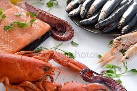 fish cuisine fish recipes