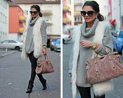 45 cute winter to keep you warm and chic stayglam