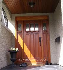 Wood Exterior Doors For Sale Wood Mahogany Front Doors Exterior Doors Entrance Doors For Sale