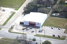 Ace Hardware Westheimer Houston Texas M U0026d Supply About Us