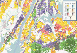 Map Of Jersey City Diversity In The Us Mapped World Economic Forum